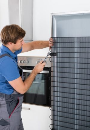 Refrigerator-Repair-min