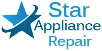 Star Appliance Repair